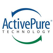 Active Pure Technology Logo