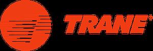 temperaturepro is a trane dealer