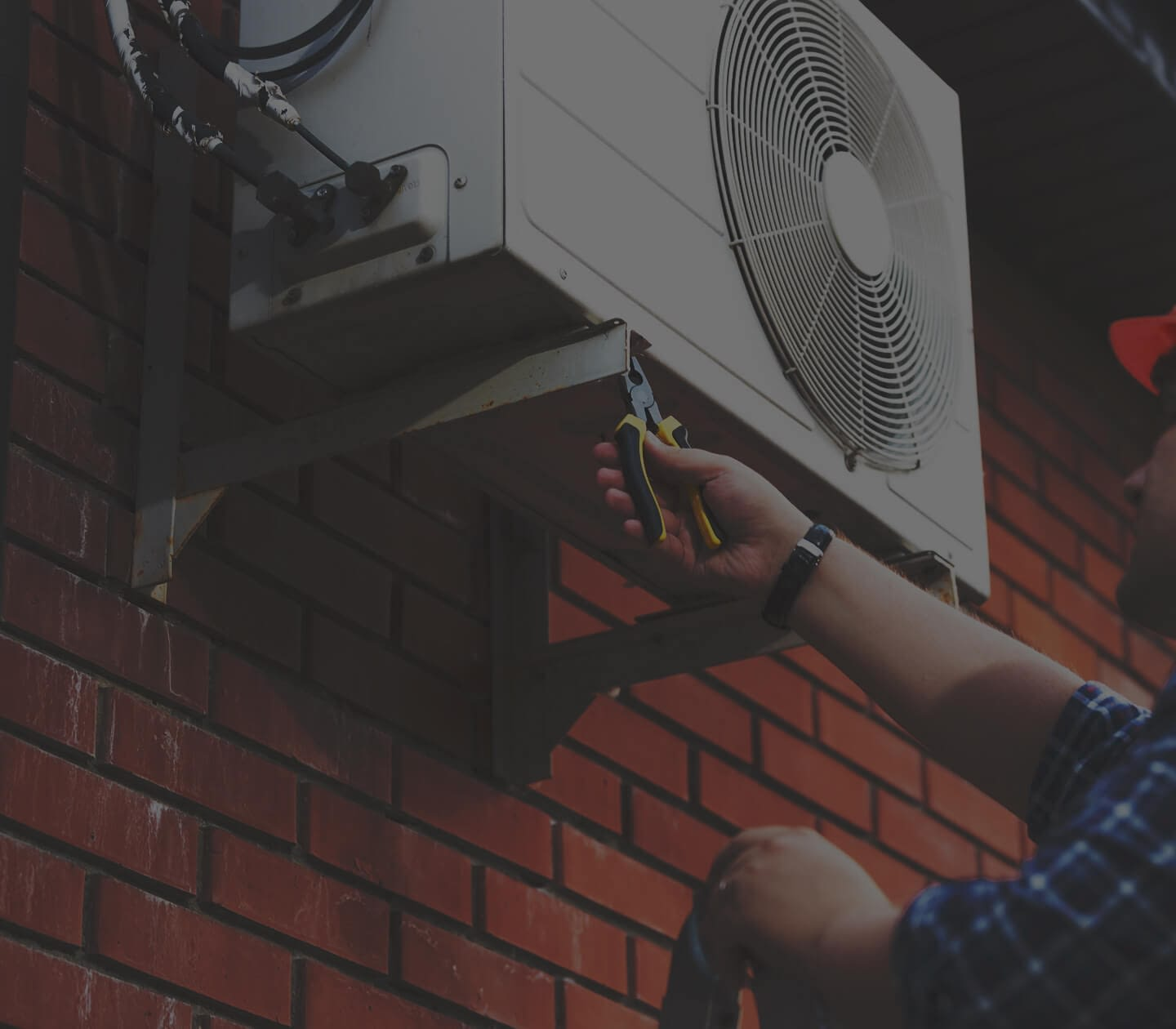 6 Factors in Choosing a Heating/Cooling System Replacement